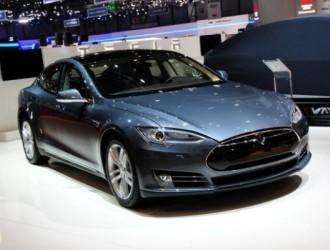 从电池成本看特斯拉的未来