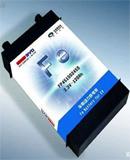 比亚迪北美放豪言:2015年电池产能或扩十倍达15GWh