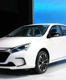 比亚迪新能源车销量连涨 秦前四月卖出3000余辆